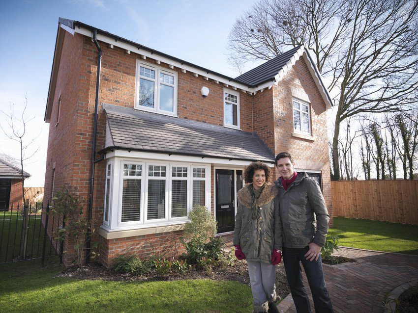 A Brief Guide to Conveyancing