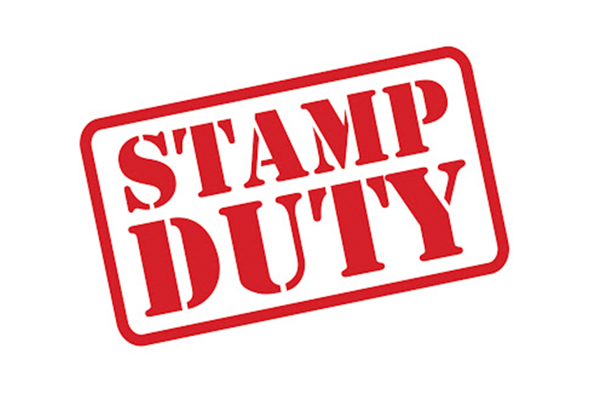 Stamp Duty Changes From 8th July – Hazel Warner